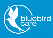 worksafepat are proud to work with bluebird care in the interest of health and safety