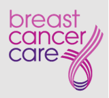 We provide risk based combined inspection and pat testing for Breast Cancer Care