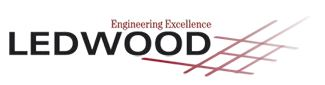 Suppliers of pat testing training courses at pembroke dock for Ledwood Engineering