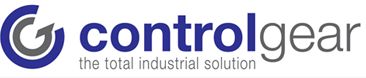 We have provided pat testing and consultancy for Control Gear Treforest