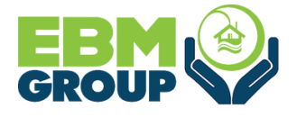 worksafepat ltd provide combined inspection and testing for the EBM Group