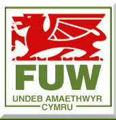 worksafepat have provided risk based pat testing to various sites for the Farmers' Union of Wales