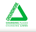 worksafepat has provided pat management training and a pat testing workshop for Groundwork