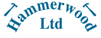 worksafepat provided a pat testing course for Hammerwood Ltd East Grinstead