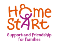 worksafepat provide Inspection and testing and Fire Equipment Services to Homestart