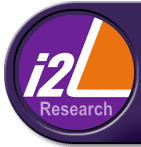worksafepat has provided a pat testing workshop for i2l research cardiff
