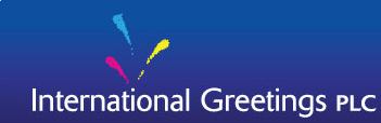 worksafepat work alongside international greetings across numerous sites to assist occupational health and safety
