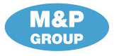 worksafepat provided pat management courses and pat testing courses for employees at m&p group south wales