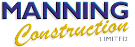 worksafepat has provided pat testing training courses for Manning Construction #Bridgend