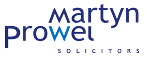 we provide pat testing in cardiff solicitors offices