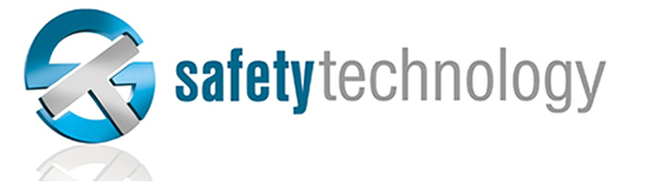 worksafepat have provided pat testing and pat testing courses for Safety Technology Raglan