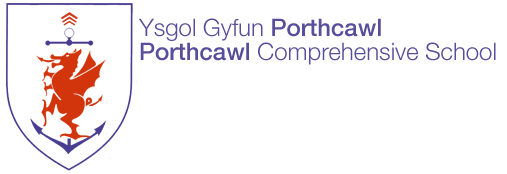 We have provided Porthcawl Comprehensive school with pat testing services