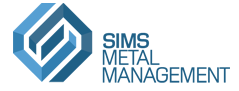 worksafepat provided electrical inspection and testing for sims metal management sites across the UK