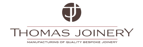 We have worked Thomas Joinery to help them set up a planned maintenance system. We provided Consultancy, Training and Test Instruments