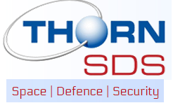 Worksafepat has assisted Thorn SDS space defence and security with PAT Training