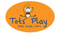worksafepat and Tots play baby and toddler