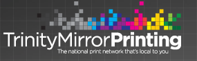 we have provided consultancy and training for Trinity Mirror Printing #worksafepat Ltd