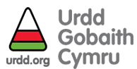 worksafepat provide consultancy and pat management for urdd gobaith cymru