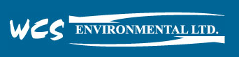 worksafepat provide training and consultancy for wcs environmental Ltd i