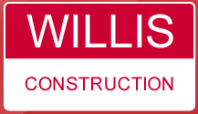 worksafepat ltd has provided pat management and pat testing training courses for staff at Willis Construction Cardiff