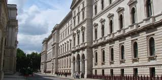 Home - British foreign commonwealth office ...