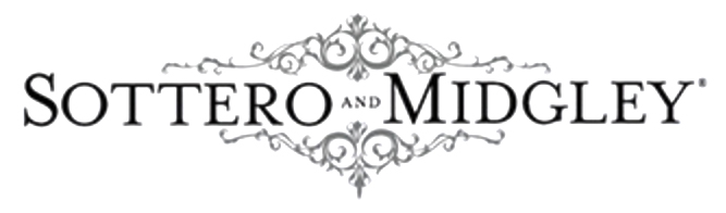 Sottero and Midgley Logo