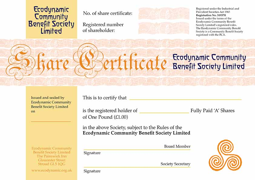 Free share certificate template word south africa gallery free share certificate template south africa image collections graphical sharestock certificate 13 sharestock certificate templates excel yadclub Images