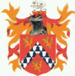 Fermor coat of arms