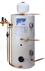 Funky Pressurised Hot Water Composition - Electrical Diagram Ideas ...