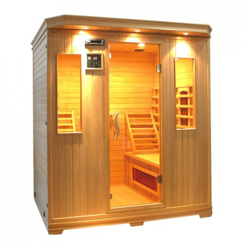 4_person_infrared_home_sauna_room.jpg