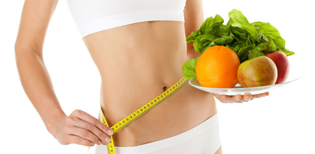 Remove fat from body by operation