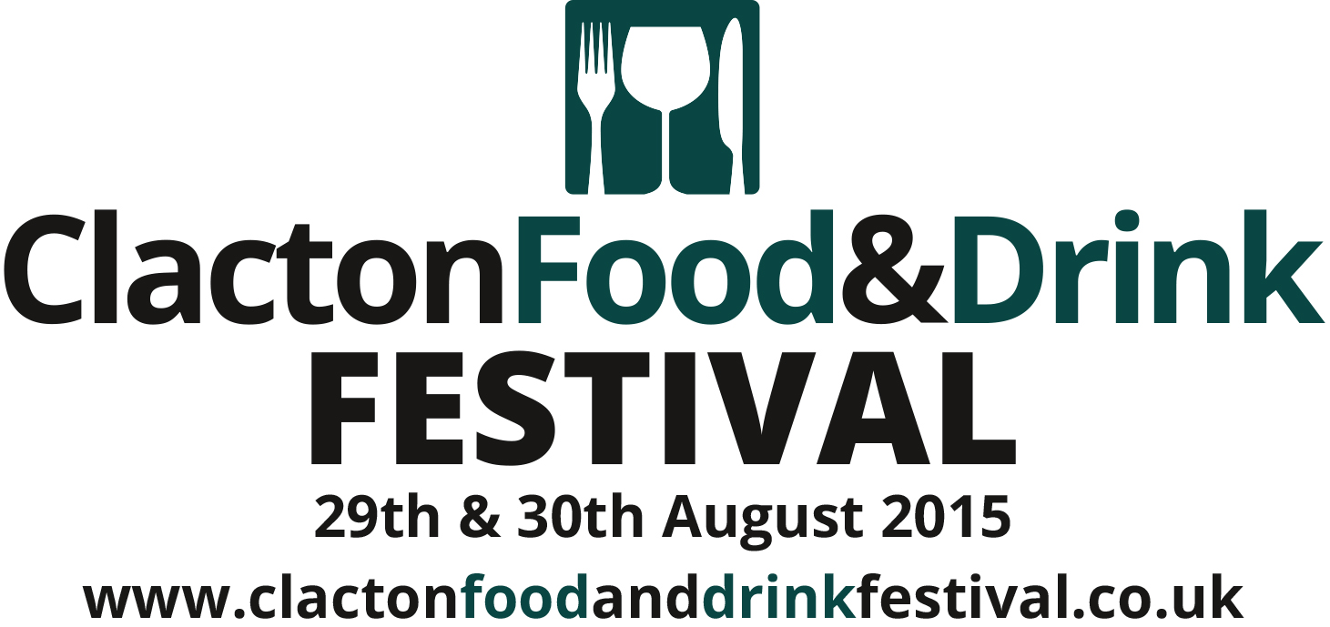 Clacton Food And Drink Festival