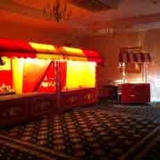 Sidestall-hire-for-events-london