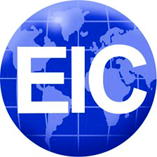 EIC - Energy Industry Council