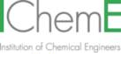 iChemE - Institute of Chemical Engineers