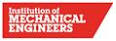 iMechE - Institute of Mechanical Engineers