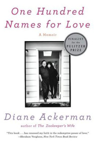 One Hundred Names for Love book