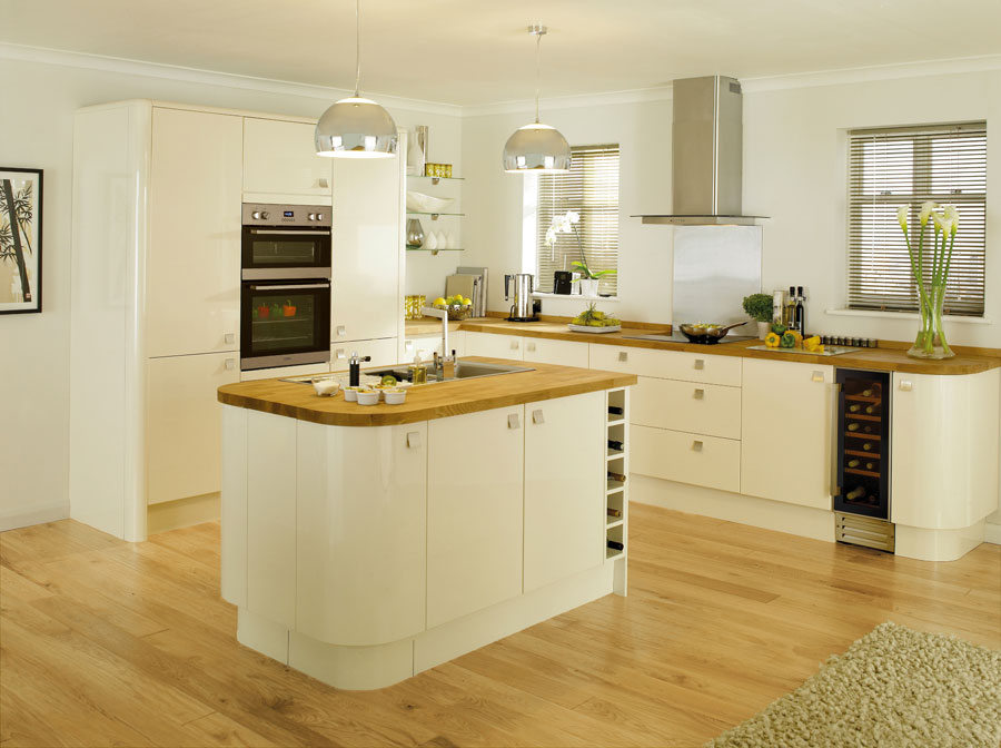 Home for Kitchen unit designs pictures