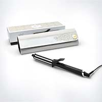 ghd CURVE® SOFT TONG GIFT SET