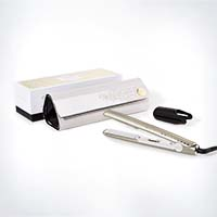 ghd V STYLER GIFT SET
