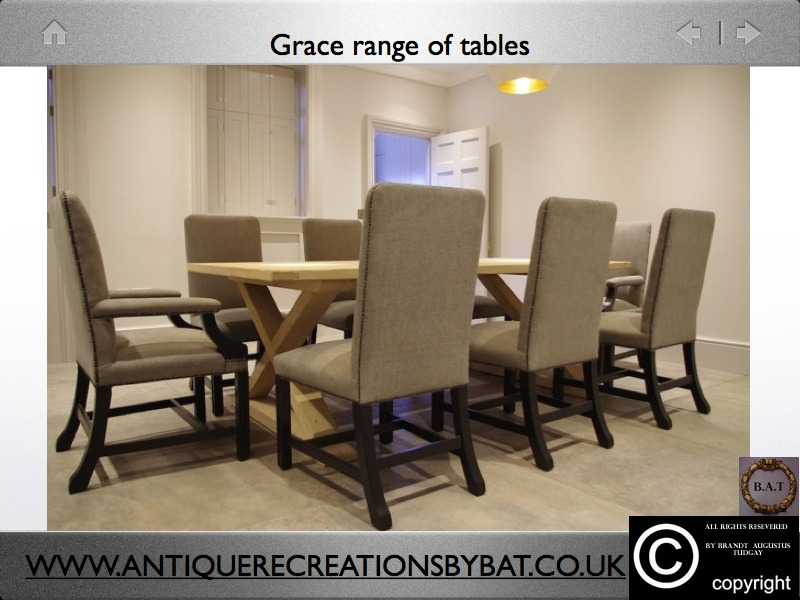 Dining Table Manufacturers Uk Plisset Glass Dining Table with