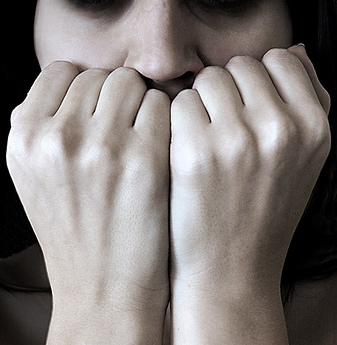 Chelmsford Hypnotherapy Anxiety