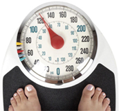 Chelmsford Hypnotherapy Weight Management