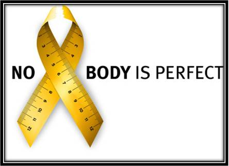 Chelmsford Hypnotherapy Eating Disorders