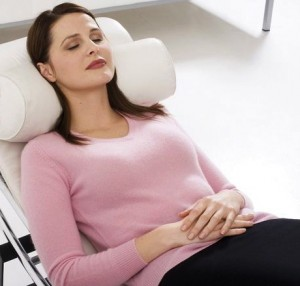 Chemlsford Hypnotherapy Relaxation