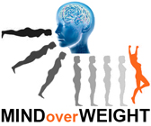 Chelmsford Hypnotherapy Weight Group