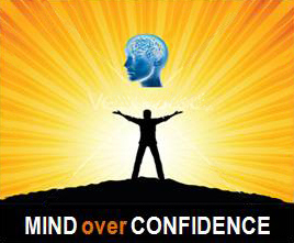 Chelmsford Hypnotherapy Confidence Building
