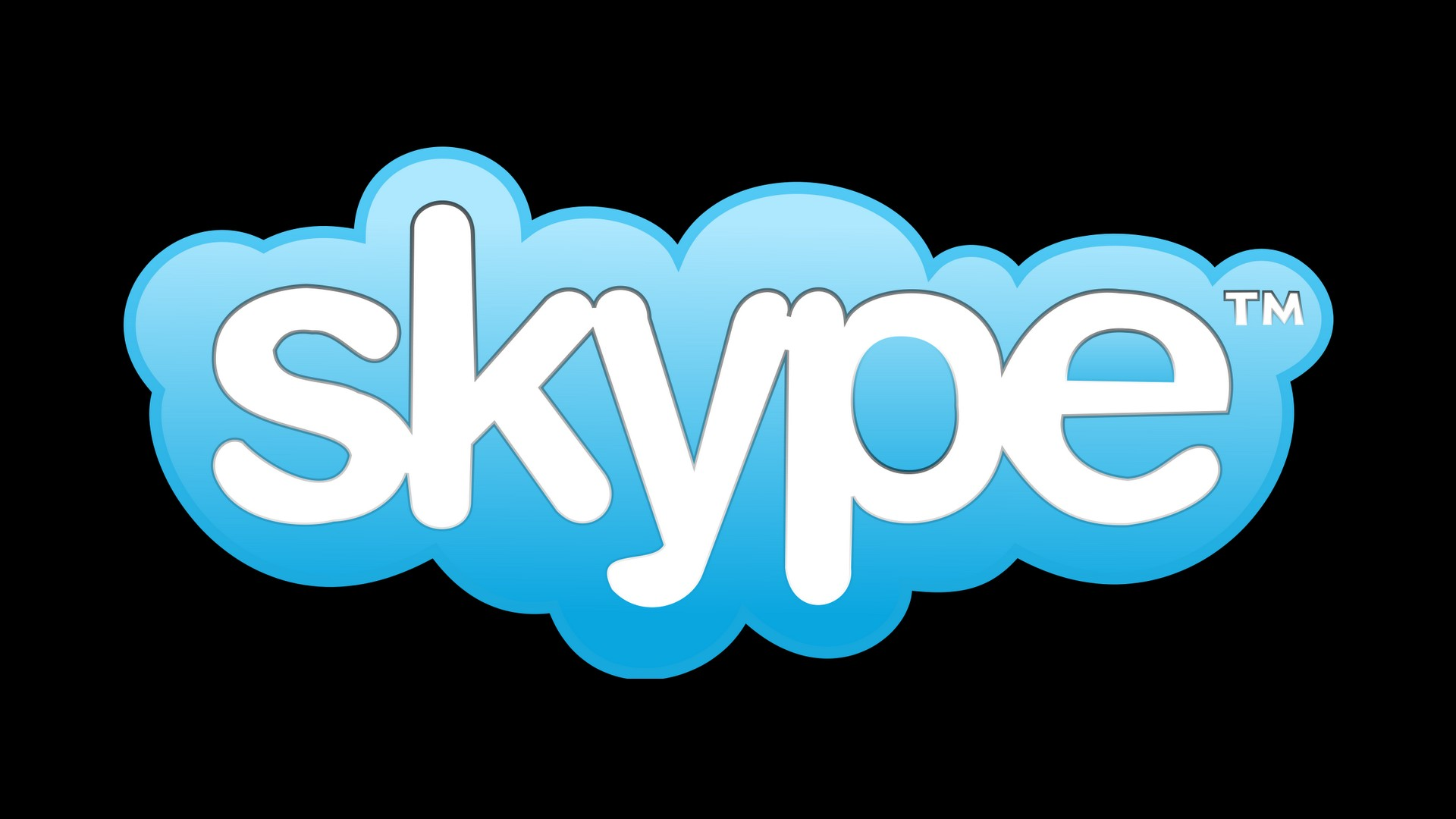 Chelmsford Hypnotherapy Skype