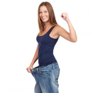 Chelmsford Hypnotherapy weight loss