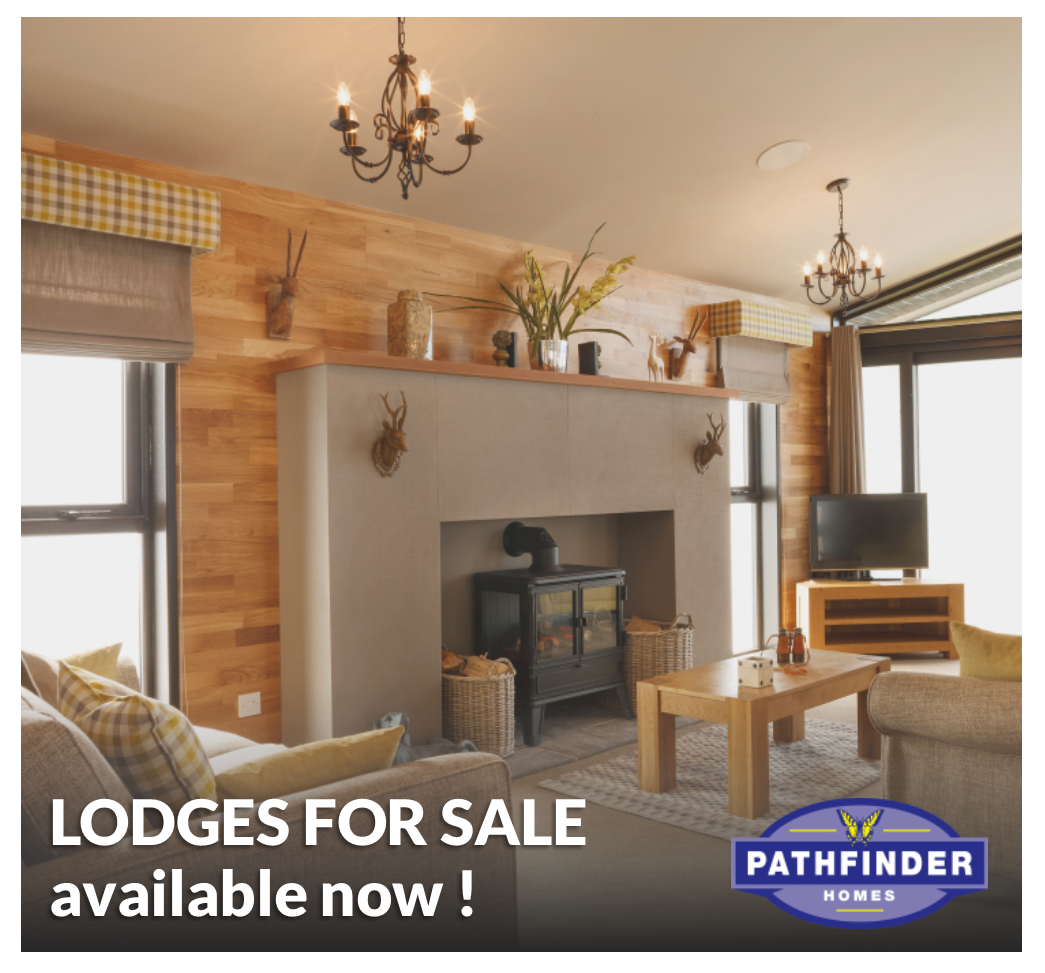 The Lodge People Shared Escapes Lodges